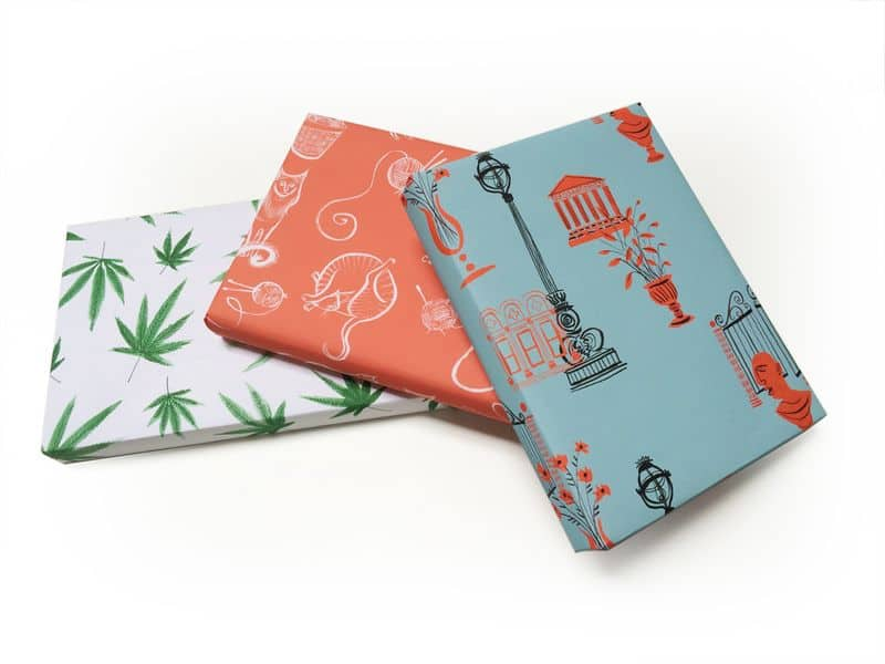 Wrapping_paper_web