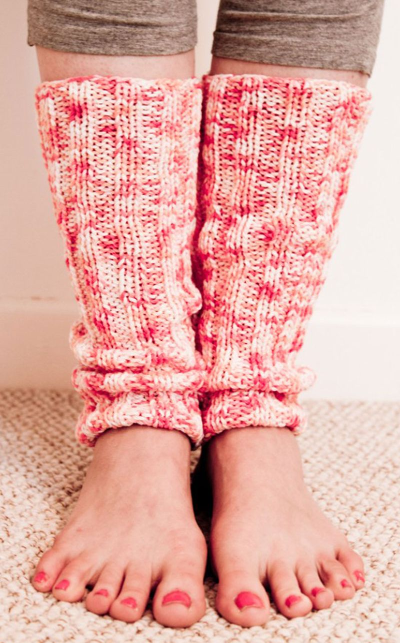 Yoga_leg_warmers