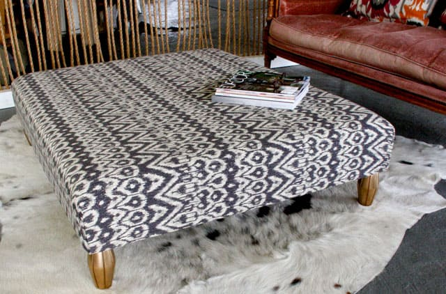 Upholstered-Ottoman-Coffee-Table1