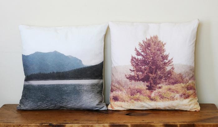 Landscape_pillows-