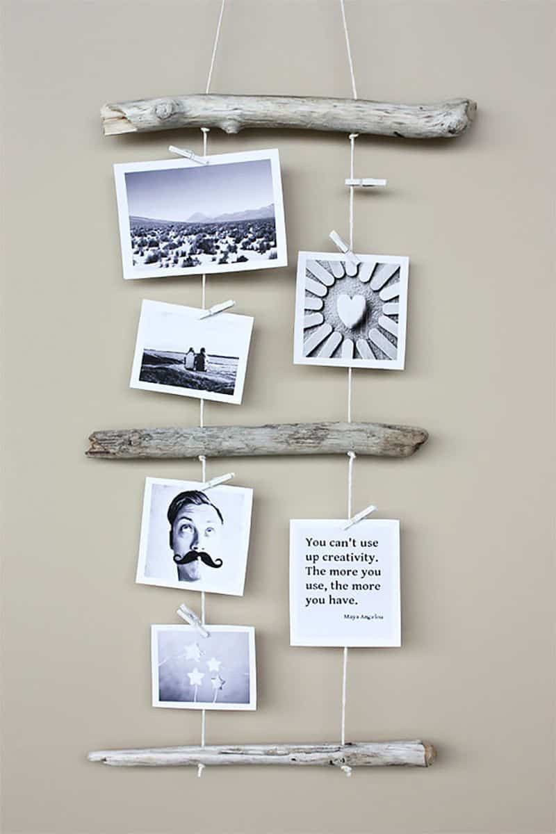 Diy-wall-hanging