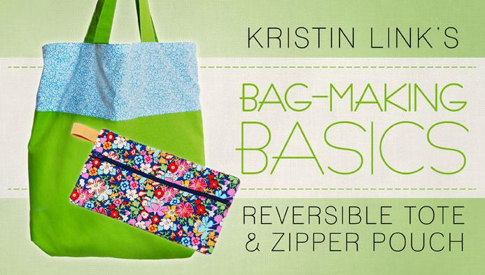 Bag_basics