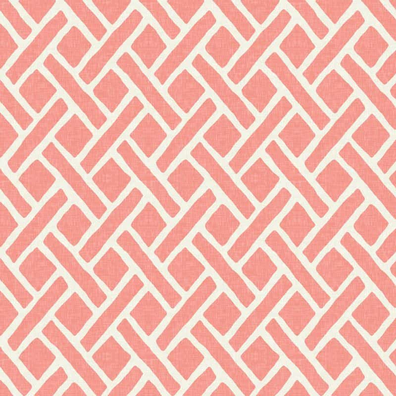 Savannah-Trellis-in-Light-Coral-Linen