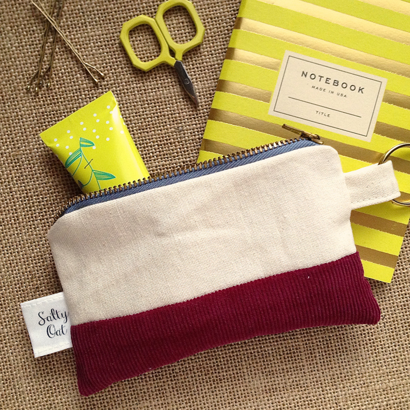 f7e672c90a6c Custom Fabric Labels | Tutorial | Spoonflower Blog