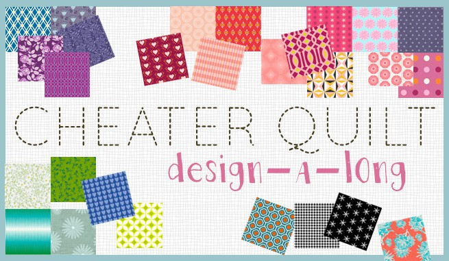 CheaterQuilt_Header