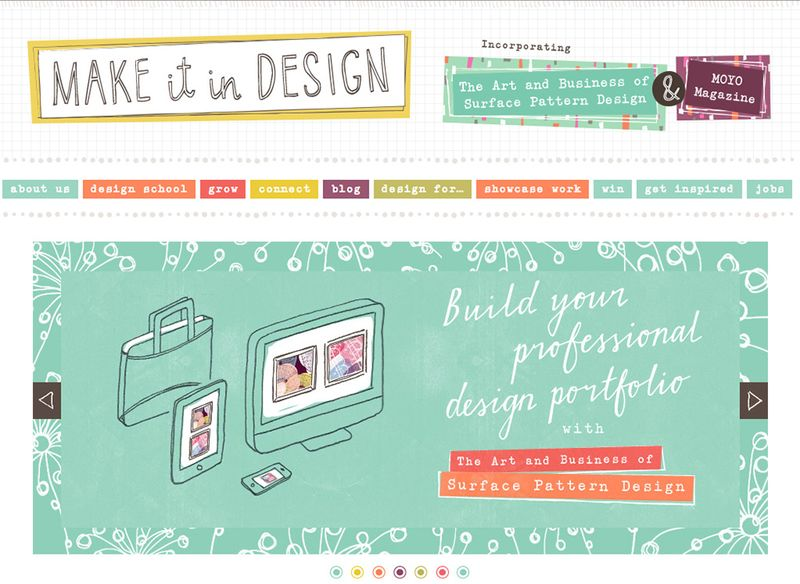 Make-it-in-Design