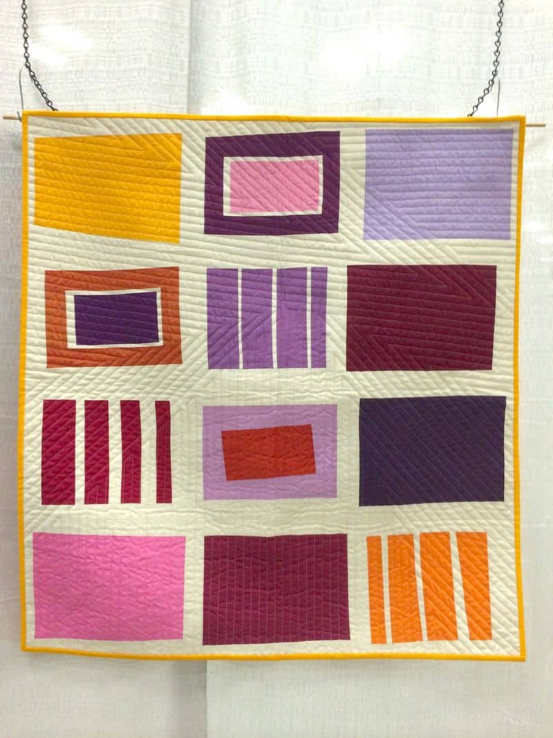 Neighbourhood_QuiltCon