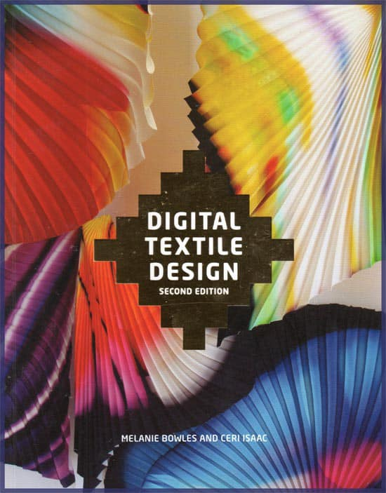 Digital-Textile-Design