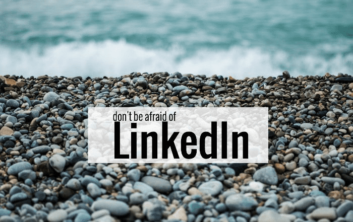 Abby Glassenberg on LinkedIn