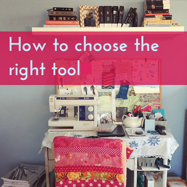 How-to-choose-the-right-tool