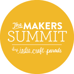 The Makers Summit