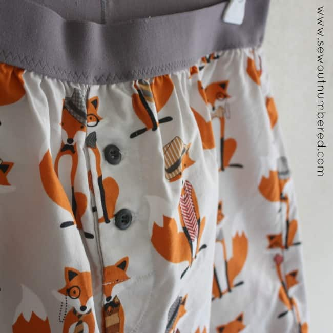 Fox-boxers-front