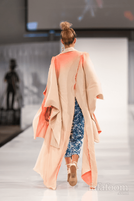 Loralei collection by Sophia Jain-Embry-5