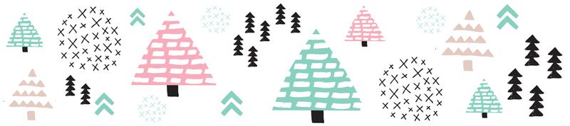 Holidays 2015