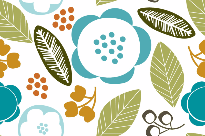 Spoonflower Free Download