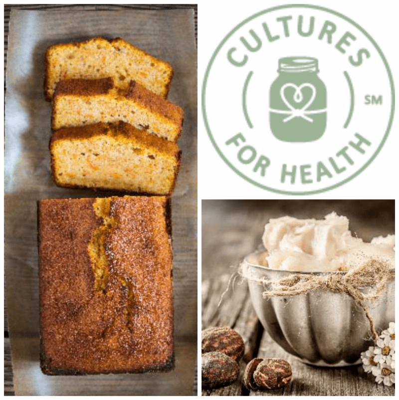 Cultures for Health makes it easy and fun to revamp your diet and beauty routines!