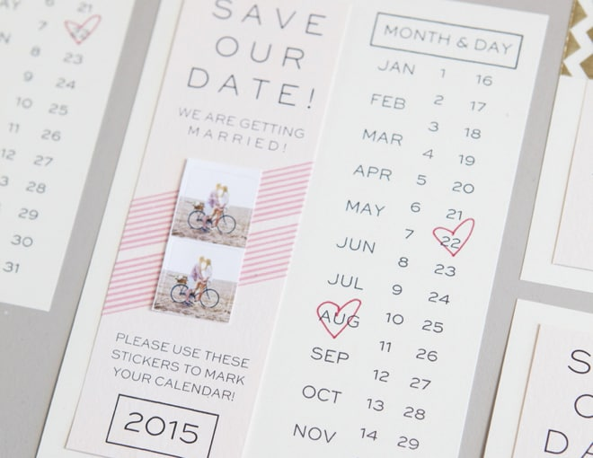 SomethingTurquoise-DIY-Instagram-Save-the-Date-3-_0023-copy