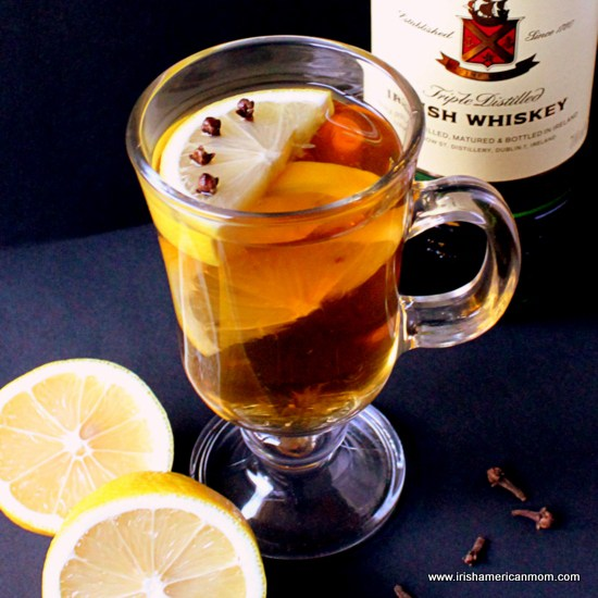 An-Hot-Whiskey-an-Irish-cure-for-colds-and-fevers