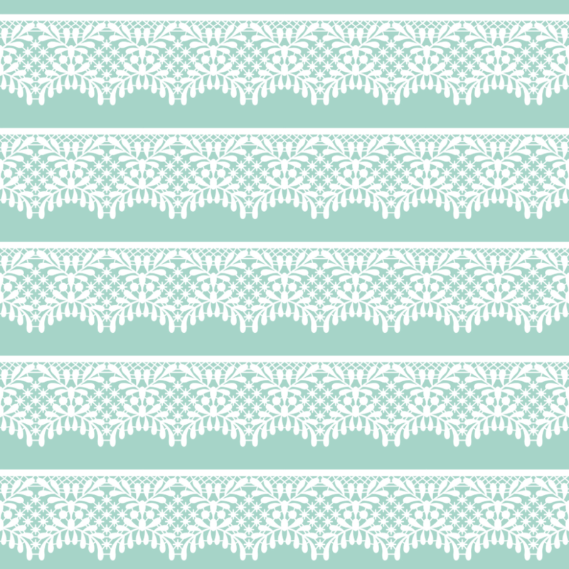 free seamlessly repeating designs from www.spoonflower.com and designer Cerigwen