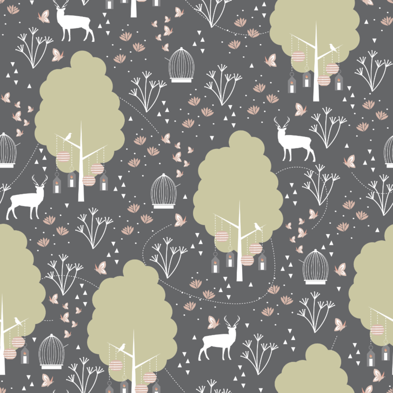 download free seamlessly repeating designs at blog.spoonflower.com