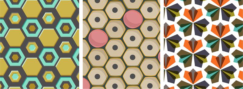 SpoonChallenge - NadiaHassan - Geometric3
