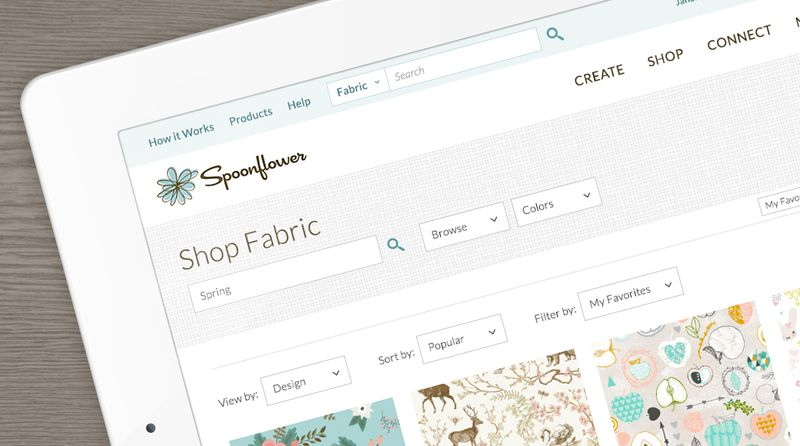 Blog_SiteRestyling_Graphic-05
