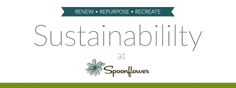 SF-Sustainability-blog-V1 (1)
