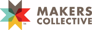 Makers Collective