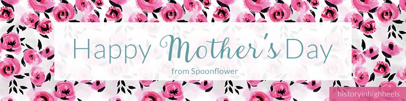 SF-Blog-Graphic-MothersDay-V2