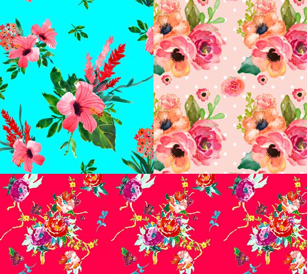 Judy-flowerpop