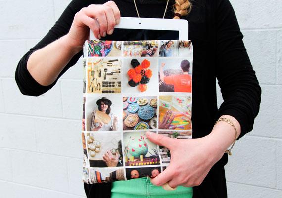 Instagram-photo-ipad-case-spoonflower-fabric