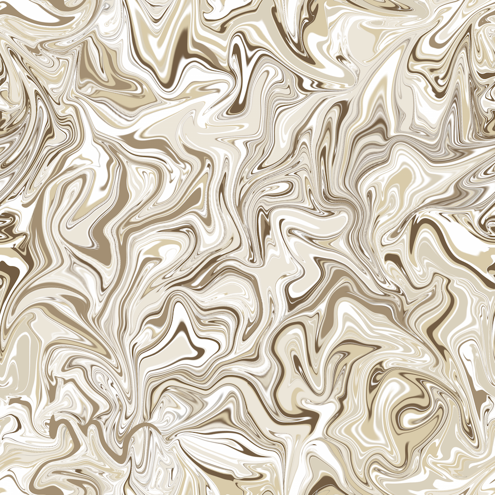 Marble Texture by Julia_diane on Spoonflower