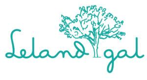 Leland gal logo