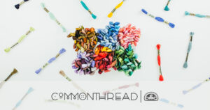 Commonthread Contest Teaser