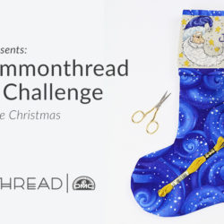 SF-Commonthread-Contest-BLOG-V1