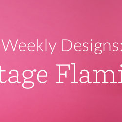 SF-VintageFlamingo-BLOG-V1 (1)