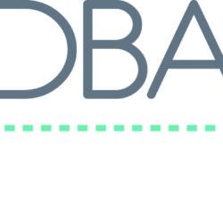 HOH_logo (1)
