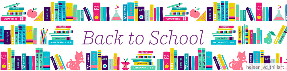 SF-Blog-Header-BacktoSchool-V1-2