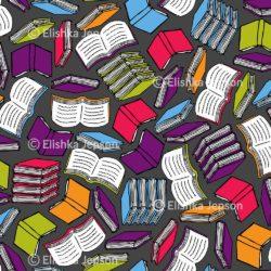 bookswinner