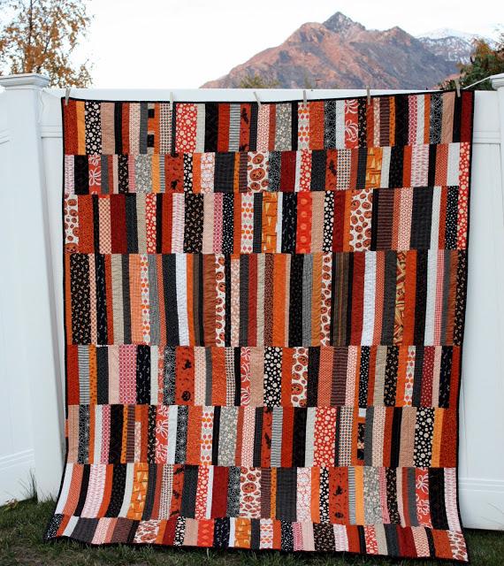 halloween-denyse-schmidt-inspired-quilt