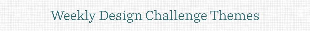 SF-Blog-WeeklyChallenge-Header-V1-1