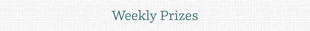 sf-blog-weeklyprizes-header-v1