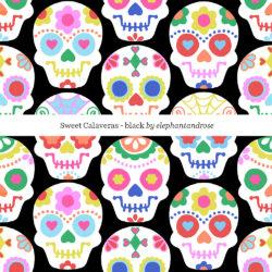 skulls_sweet