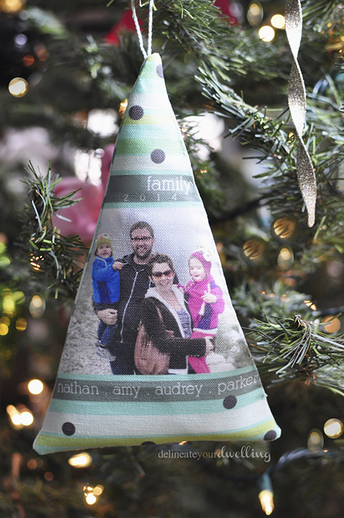 fabric-newsletter-ornament-tree