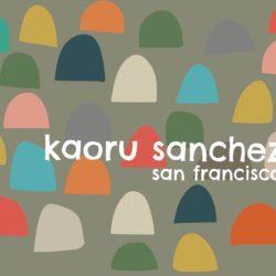 design by Kaoru_sanchez