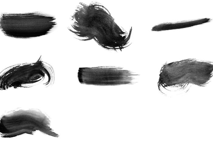 high-res-watercolor-photoshop-brushes