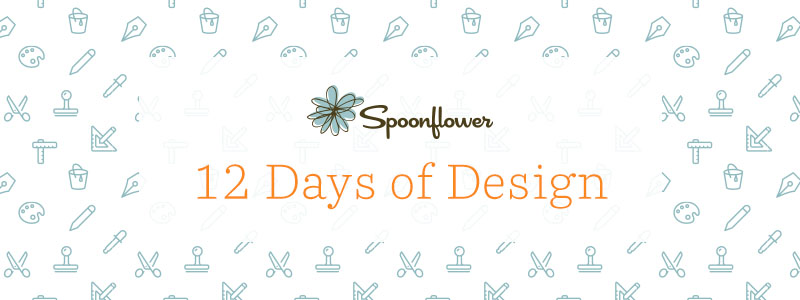sf-blog-12daysofdesign-header-v1