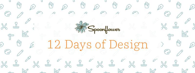 sf-blog-12daysofdesign-header-v1