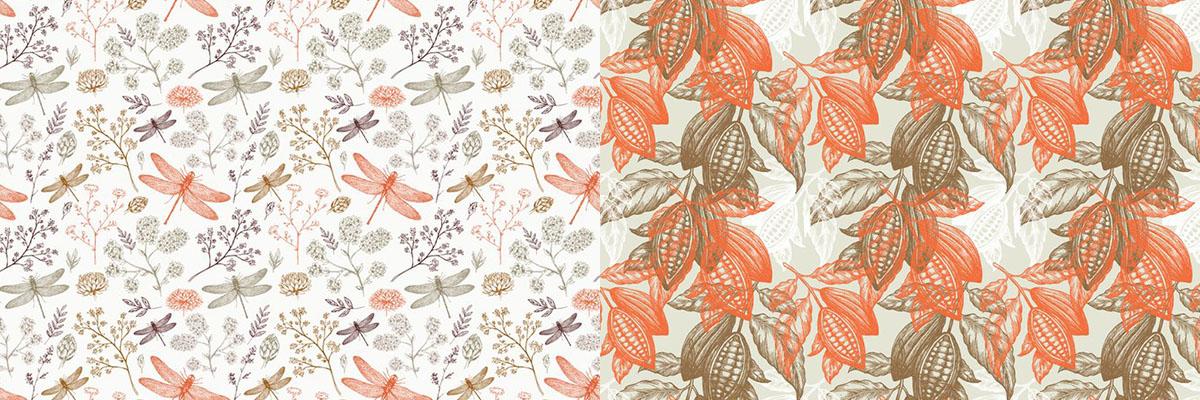 Designs by Mary Zabaikina (adehoidar)