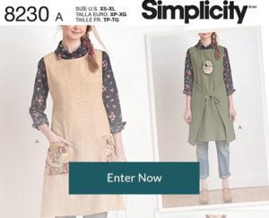 Simplicity Creative Group pattern bundle